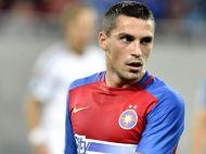 """Steaua, PRIMA victorie acasa in acest sezon! Stanciu, erou cu o reusita de la 30m: """"Exersez dupa antrenamente loviturile"""""""
