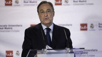 """Filmul ultimei zile de transferuri in Spania. Realul da vina pe Manchester United pentru FAIL-ul de azi noapte: """"Ne-au raspuns cu 8 ore intarziere"""""""