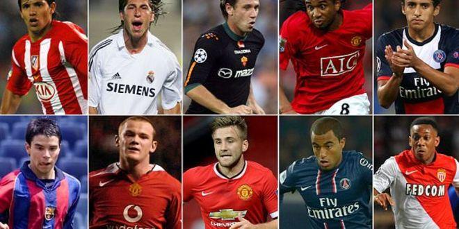 Cum a spart Manchester United in aceasta vara topul celor mai scumpi 10 pusti transferati vreodata in Europa