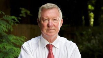 Dupa doi ani, Sir Alex Ferguson a dezvaluit MOTIVUL CUTREMURATOR pentru care a decis sa se lase de fotbal! Adevarul spus abia acum