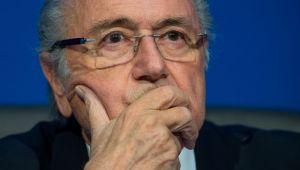 Cel mai mare sponsor FIFA cere demisia de URGENTA a lui Blatter! Anuntul de ultima ora