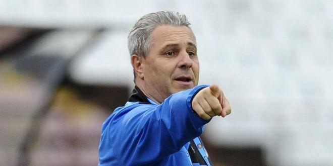 I-am aratat lui Radoi cum se face!  Aroganta lui Sumudica dupa victoria cu Dinamo. Ce i-a transmis antrenorului Stelei