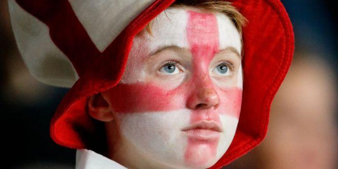 Ce dezastru! Anglia este eliminata de la Cupa Mondiala inca din faza grupelor, dupa 13-33 cu Australia
