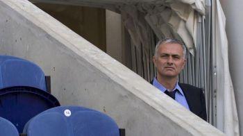 """""""Sa fie clar: Nu plec! Daca ma da Chelsea afara, vor concedia cel mai bun antrenor din istoria clubului"""""""