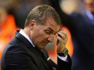 """""""A ZBURAT deja la Londra!"""" Surpriza uriasa! Liverpool e pe cale sa dea marea lovitura! Ce antrenor legendar merge la negocieri"""