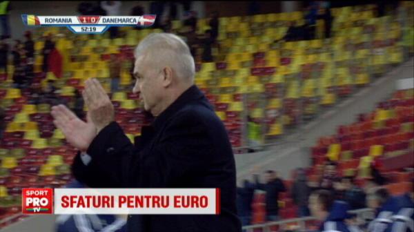 """'Suntem nomazi, ne mutam cu cortul"""" Lucescu e TRIST la Sahtior. De ce e suparat dupa startul slab din Liga"""