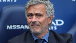 """Chelsea e la 4 puncte de retrogradare, Mourinho are cel mai negru inceput de sezon din cariera. Declaratie bizara: """"Daca jucatorii vor sa plec, o voi face"""""""