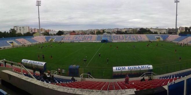 Se stinge  Steluta    Inca o echipa din fotbalul romanesc e in pragul dezastrului:  Nu ne prezentam la urmatorul meci, jucatorii nu vor sa se antreneze