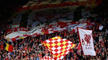 Liverpool a facut pasul decisiv pentru numirea unui nou antrenor! BBC confirma: impresarul a fost contactat