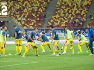 Jucam cu suporteri pe stadion meciul cu Finlanda! FRF a primit raspunsul OFICIAL din partea UEFA. Se pun in vanzare biletele