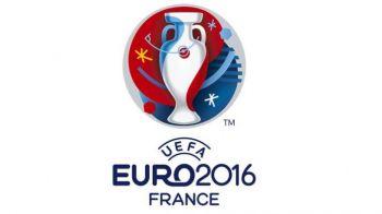 Lupta cu Ungaria se duce pana la FINAL! Ungaria 2-1 Insulele Feroe; Irlanda de Nord 3-1 Grecia! Clasamentul GRUPEI