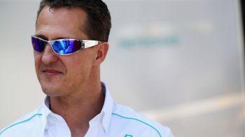 Pretul vietii | Dezvaluiri incredibile despre situatia lui Michael Schumacher. Cati bani cheltuie saptamanal familia sa pentru tratament si doctori