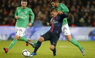 """Urmatorul fotbalist de 100 de milioane de euro.Recordurile lui Ronaldo si Bale amenintate: """"Doar el si Pogba ii pot depasi"""""""