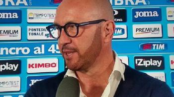 """Zenga a fost demis de la Sampdoria: """"C'est la vie!"""" Montella ar putea fi numit astazi noul antrenor al Sampdoriei"""