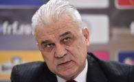 """""""Nu am semnat inca noul contract!"""" Cate meciuri amicale mai cere Iordanescu pentru nationala pana la Euro"""