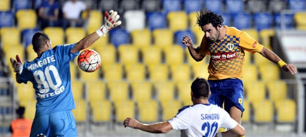 fotbal live liga 1