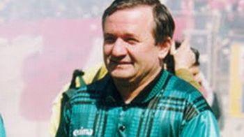 """Porumboiu, despre """"minciuna de meci Steaua - Dinamo din 1997"""", posibil blat cu ajutorul tusierului Argaseala: VIDEO"""
