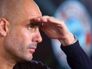 Inventia care poate REVOLUTIONA fotbalul! Noua schema incredibila pe care Guardiola a adus-o la Bayern aseara in Champions League