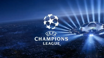Manchester United 0-0 PSV; Juventus 1-0 Man. City; Malmo 0-5 PSG - Vezi toate rezultatele   Rezumatele sunt ACUM la Sport.ro!