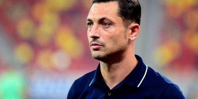 Steaua a facut prima oferta pentru  Messi din liga a doua . Un fotbalist de 19 ani ochit si de Rednic e aproape de echipa lui Radoi