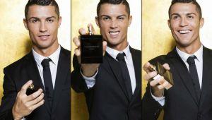 Incearca Ronaldo sa isi refaca viata cu o pustoaica de 18 ani? Anuntul facut de presa din Anglia
