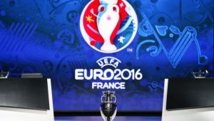 Un scandal imens e pe cale sa zguduie FIFA! O tara calificata la Euro poate fi EXCLUSA pentru blat! Armenia recunoaste ca le-a dat meciul direct