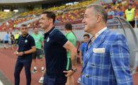 Alibec, De Amorim si Ivan! Cum arata Steaua din 2016 daca Becali ii cumpara lui Radoi jucatorii pe care si-i doreste