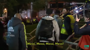 Cristiano Ronaldo, SCOS din sarite de jocul lui Real Madrid! Reactiile care ascund ruptura din vestiarul lui Benitez