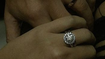 BOMBA in lumea mondena din Romania! S-au casatorit in secret! Nimeni nu se astepta la un asemenea gest!