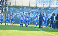 FC Botosani 2-1 CFR Cluj! CSU Craiova 1-2 Voluntari, dupa un meci cu scandal! Luni: Viitorul - Steaua, ora 20:30