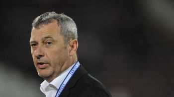 3 jucatori, out de la Dinamo! Ce spune Rednic despre transferurile lui TAMAS si Radut