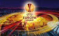 Saisprezecimi UEL |Tatarusanu intalneste Tottenham, Dortmund - Porto, Klopp se intoarce in Germania; Sahtior - Schalke