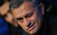 Anunt SOC pentru Jose Mourinho: Real Madrid il vrea de URGENTA in locul lui Benitez. Ce decizie trebuie sa ia