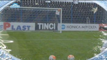 Vedetele din Liga I au cantat JIGNLE BELLS ca superjucatorii de la Dortmund! :) Ce a iesit
