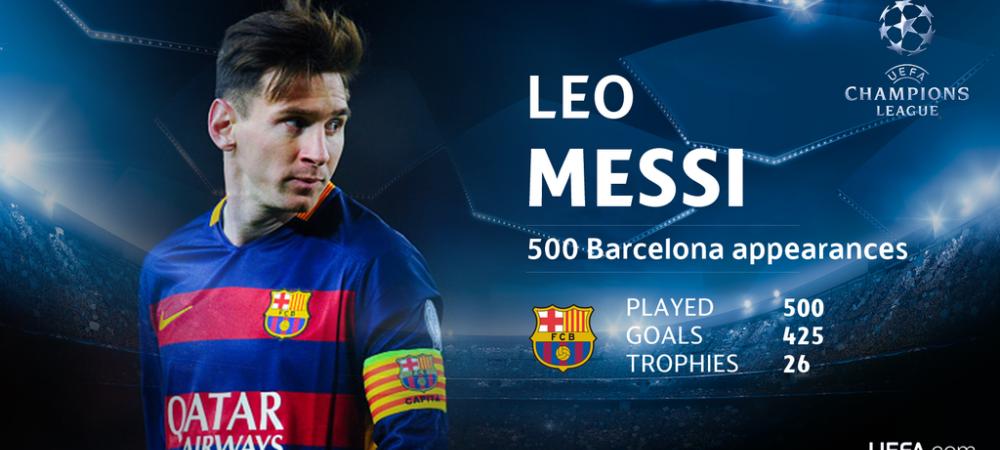 ASTA e fotbalul pe care nu poti sa nu-l iubesti! Pase INCREDIBILE intre Messi si Dani Alves la meciul cu Betis
