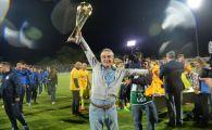 Becali a oferit 2,5 milioane de euro pe cei patru jucatori de la CSU Craiova. Raspunsul dat de conducerea oltenilor