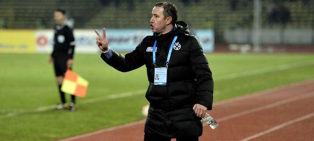 O 9 Steaua nationala! Iordanescu vreau 9 jucatori de la Steaua in cantonamentul divizionar. De ce se teme Reghecampf