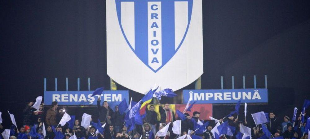 Ce conteaza in povestea juniorilor Craiovei care tin cu Steaua sau Dinamo. Stefan Beldie despre situatia de la CSU