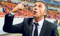 MM Stoica revine la Steaua! Ce post va ocupa dupa eliberarea din inchisoare