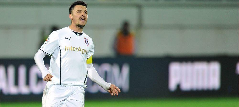 'Steaua va scadea daca il ia pe Budescu!' Ce spune Lucescu despre transferul lui Marica si cum se micsoreaza valoarea Stelei