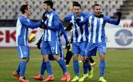Bawab a spus DA, Steaua il poate lua gratis, Craiova il lasa sa plece: atacantul poate ajunge in lotul lui Reghe in urmatoarele zile