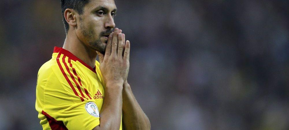 """Steaua nu renunta la Marica! Becali a aflat ca mutarea la Getafe a PICAT: """"Acum el trebuie sa faca un efort pentru mine!"""""""