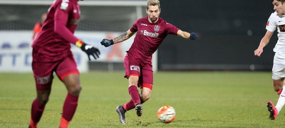 Verdict: amanare | CFR Cluj mai are de asteptat pana va afla daca isi primeste punctele inapoi. Clujenii spera la Play Off