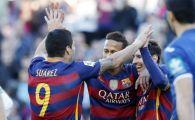 Barcelona pregateste inca un transfer DIAMANT! Pustiul senzatie pe care da 37 de milioane de euro