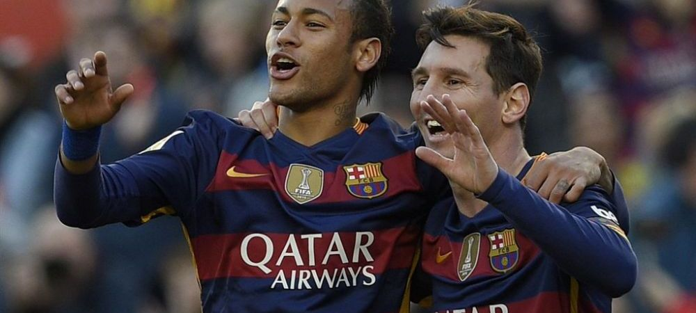 Barcelona, prea buna pentru Espanyol! Espanyol 0-2 Barcelona, 1-6 la general in optimile Cupei!| In Anglia a fost nebunie in Liverpool 3-3 Arsenal