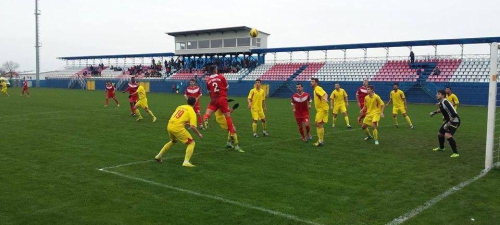 Cel mai tanar antrenor din Romania vine din Liga a II-a! Varsta incredibila la care a ajuns sa antreneze