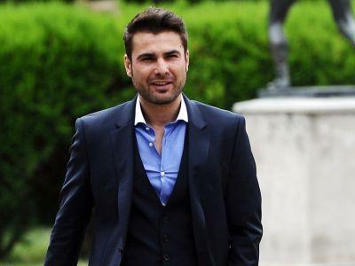 """""""Cu Mutu in echipa ne batem la titlu si vrem sa jucam finala Cupei!"""" Cum a fost convins sa semneze cu ASA"""