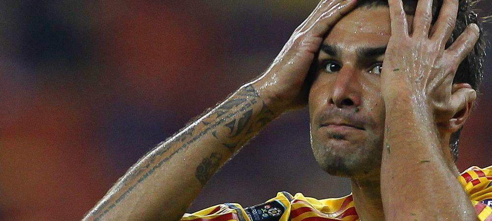 """""""Nu am avut oferte de la Steaua sau Dinamo. Puteam sa joc in Japonia sau Australia"""" Mesajul lui Mutu pentru Iordanescu"""