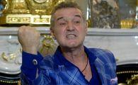 """Reghe mai vrea 3 transferuri: doi fundasi si un portar. Becali dezvaluie urmatoarea tinta: """"Il astept pe Enache. Budescu a picat definitiv"""""""