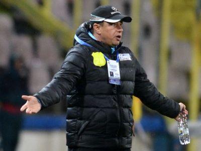 """Reghe nu vrea sa-si lase cei 6 jucatori la nationala, Becali incearca sa dea de Burleanu: """"E dictatura ce face Iordanescu"""""""